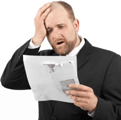 αριθμός πιστωτικής κάρτας - πώς λειτουργεί 14
