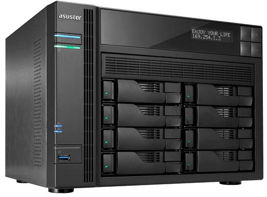 δημιουργία nas δωρεάν δημιουργία file server με ένα παλιό υπολογιστή