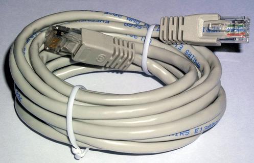 οικιακή δικτύωση δίκτυο στο σπίτι lan 14