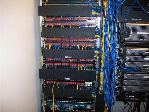 οικιακή δικτύωση δίκτυο στο σπίτι lan 34