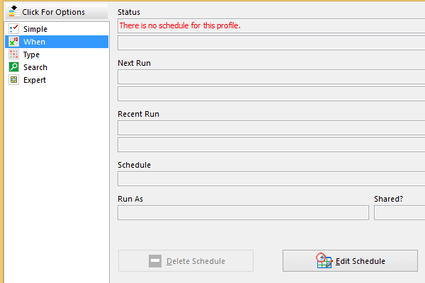 συγχρονισμός αρχείων συγχρονισμός φακέλων backup windows 15