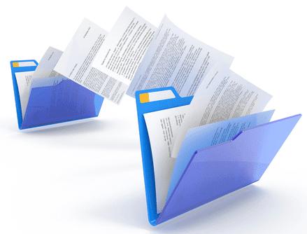 συγχρονισμός αρχείων συγχρονισμός φακέλων backup windows