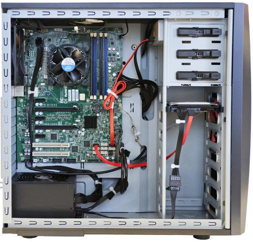 Αναβάθμιση Υπολογιστή - Τι μπορώ να Κρατήσω 01