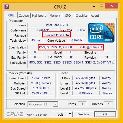 Αναβάθμιση Υπολογιστή - Τι μπορώ να Κρατήσω 03
