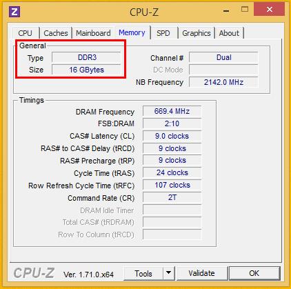 Αναβάθμιση Υπολογιστή - Τι μπορώ να Κρατήσω 05