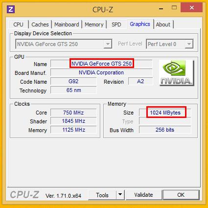 Αναβάθμιση Υπολογιστή - Τι μπορώ να Κρατήσω 06