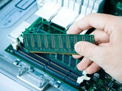 Αναβάθμιση Υπολογιστή - Τι μπορώ να Κρατήσω 09