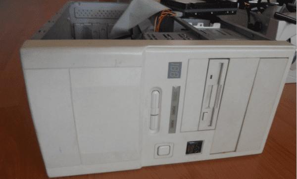 Αναβάθμιση Υπολογιστή - Τι μπορώ να Κρατήσω 47