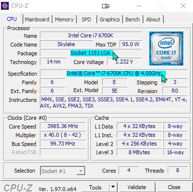 Αναβάθμιση Υπολογιστή 1μλαα