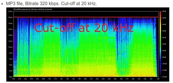 Αντιγραφή CD στον Υπολογιστή windows 7 windows 8 μετατροπή σε Mp3 - FLAC - CD audio 11