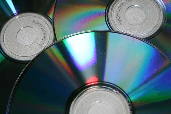 Αντιγραφή CD στον Υπολογιστή windows 7 windows 8 μετατροπή σε Mp3 - FLAC - CD audio
