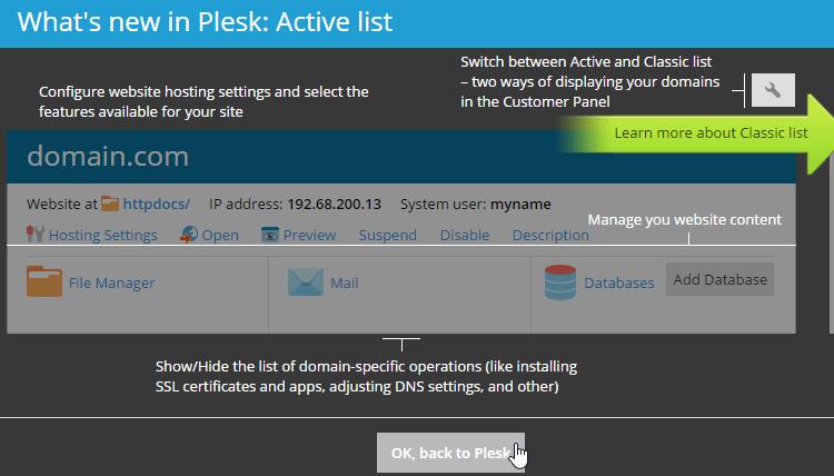 Εγκατάσταση WordPress για Αρχάριους στα Ελληνικά Δημιουργία Site WordPress 10