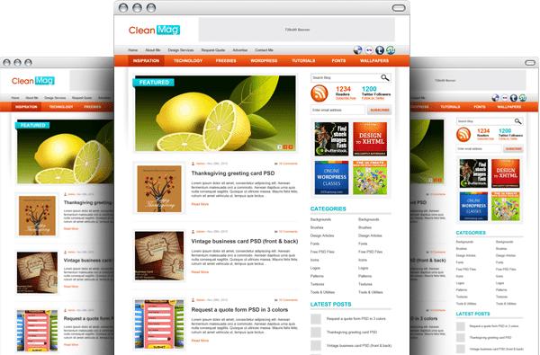 Εγκατάσταση WordPress για Αρχάριους, στα Ελληνικά 04