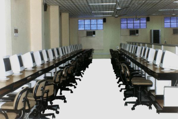 Ηλεκτρονική ασφάλεια - Τι είναι Αρκετό και τι Υπερβολή 07