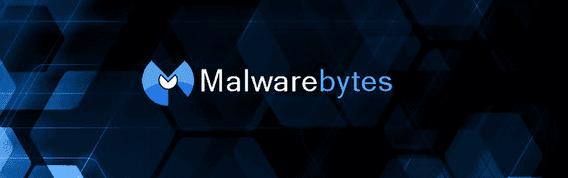 Ηλεκτρονική ασφάλεια - Τι είναι Αρκετό και τι Υπερβολή 11