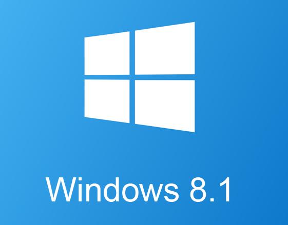 Κατέβασμα Windows 8.1 Δωρεάν από τη Microsoft
