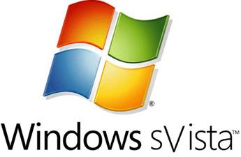 Κατέβασμα Windows Vista Download Νόμιμα και Δωρεάν Microsoft