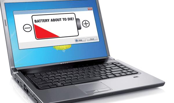 Ρυθμίσεις SSD στα Windows - Μύθοι και Αλήθειες 05