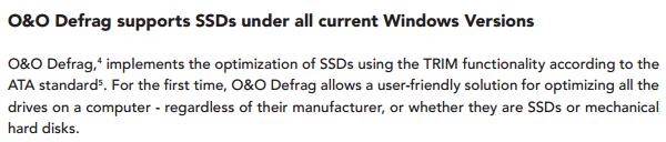 Ρυθμίσεις SSD στα Windows - Μύθοι και Αλήθειες 32