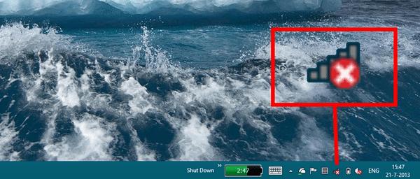 άχρηστα προγράμματα περιττά προγράμματα για Windows 09