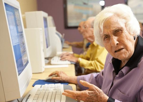 άχρηστα προγράμματα περιττά προγράμματα για Windows 17