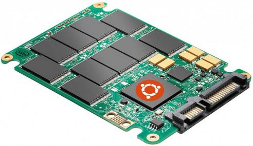 ρυθμίσεις για SSD στο Ubuntu - Lubuntu - Linux Mint