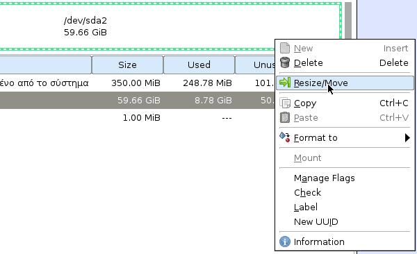 Puppy Linux - Μια Ελαφριά διανομή Χωρίς Εγκατάσταση 32