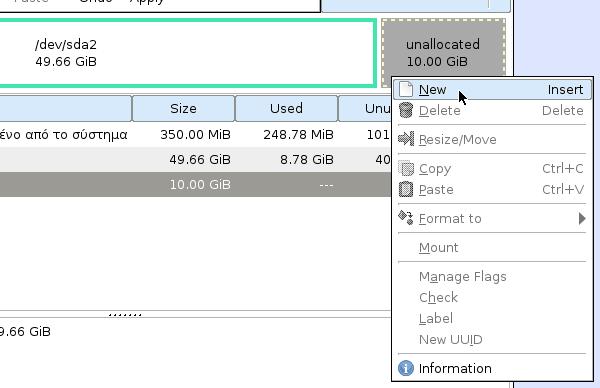 Puppy Linux - Μια Ελαφριά διανομή Χωρίς Εγκατάσταση 34