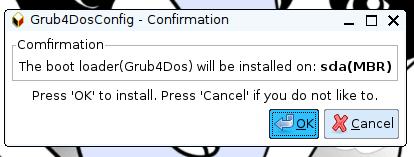 Puppy Linux - Μια Ελαφριά διανομή Χωρίς Εγκατάσταση 47