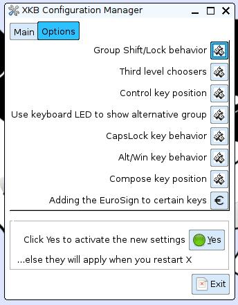 Puppy Linux - Μια Ελαφριά διανομή Χωρίς Εγκατάσταση 74