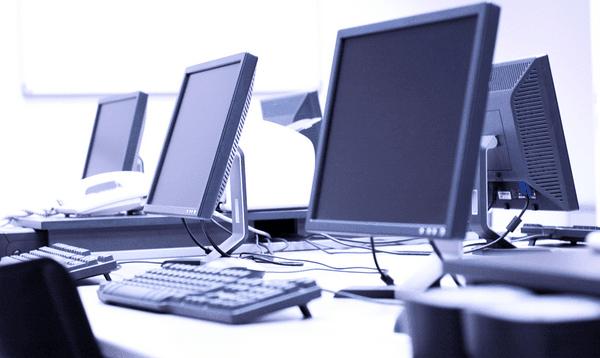 SCHANNEL - WinShock - Κρίσιμο Κενό Ασφαλείας στα Windows XP Vista 7 8 Server 04