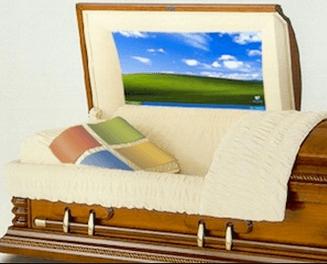SCHANNEL - WinShock - Κρίσιμο Κενό Ασφαλείας στα Windows XP Vista 7 8 Server 06