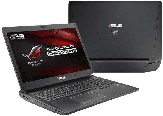 agora-laptop