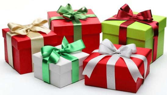 Αγορά Gadget - Χριστουγεννιάτικα Δώρα για Gadget-άκηδες