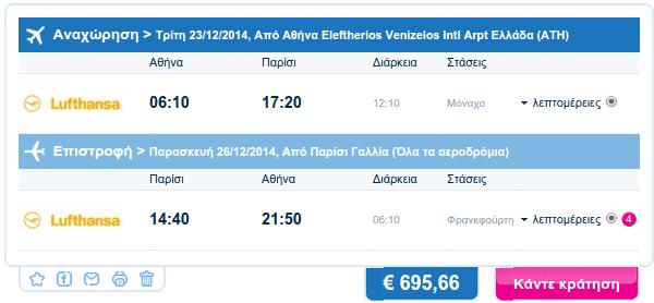 Αεροπορικά Εισιτήρια μέσω Internet - Βρείτε τα πιο φθηνά 09