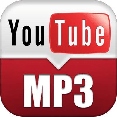 Ανασκόπηση PCsteps 2014 - Τα 14 πιο Δημοφιλή άρθρα 13