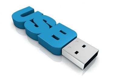 Ανασκόπηση PCsteps 2014 - Τα 14 πιο Δημοφιλή άρθρα 27-12