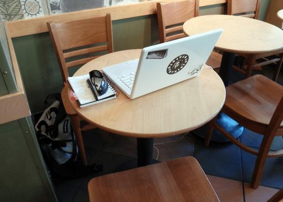 Δεν φορτίζει η μπαταρία του Laptop - Τι μπορεί να φταίει 16