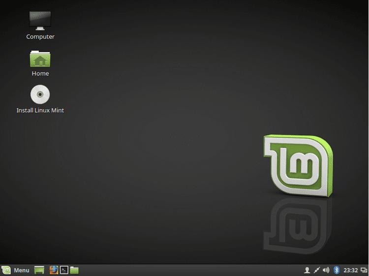 Εγκατάσταση Linux Mint 18 Sarah μαζί με τα Windows 31