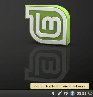 Εγκατάσταση Linux Mint 18 Sarah μαζί με τα Windows 32