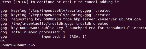 Επιδιόρθωση Ubuntu - Linux Mint από Format και επανεγκατάσταση Windows 04a