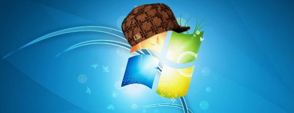 Επιδιόρθωση Ubuntu - Linux Mint από Format και επανεγκατάσταση Windows 13