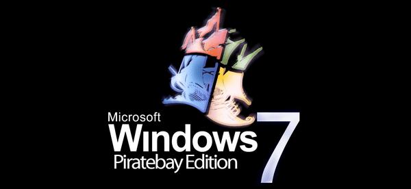 Μεταφορά Windows και Ενεργοποίηση windows από Παλιό σε Νέο υπολογιστή PC 03