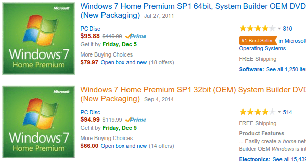 Μεταφορά Windows και Ενεργοποίηση windows από Παλιό σε Νέο υπολογιστή PC 09