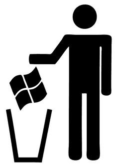 Μεταφορά Windows και Ενεργοποίηση windows από Παλιό σε Νέο υπολογιστή PC 11