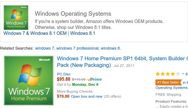 Μεταφορά Windows και Ενεργοποίηση windows από Παλιό σε Νέο υπολογιστή PC 18