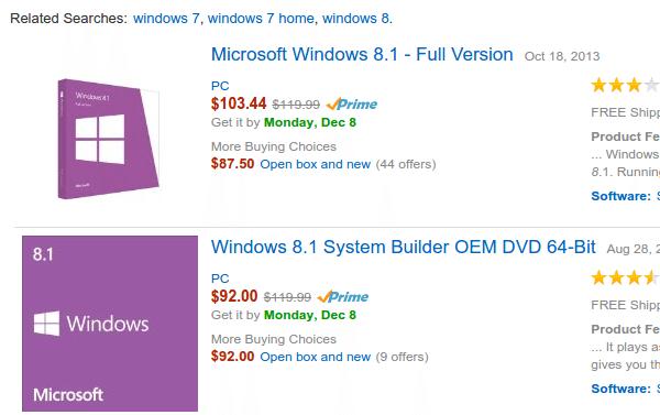 Μεταφορά Windows και Ενεργοποίηση windows από Παλιό σε Νέο υπολογιστή PC 25