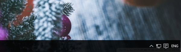 Χριστουγεννιάτικα Wallpapers για PC - Κινητό - Tablet 07