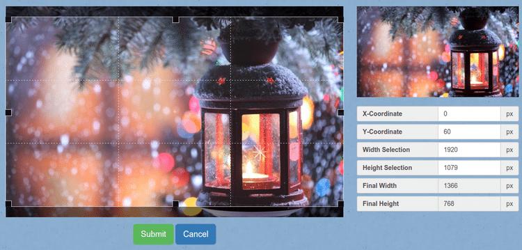 Χριστουγεννιάτικα Wallpapers για PC - Κινητό - Tablet 20