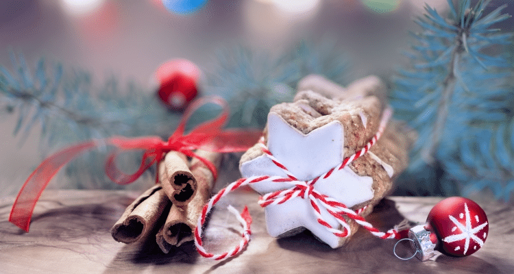 Χριστουγεννιάτικα Wallpapers για PC - Κινητό - Tablet 23